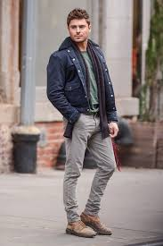 how to wear grey jeans 293 looks men u0027s fashion