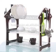 cup drying rack cup drying rack suppliers and manufacturers at