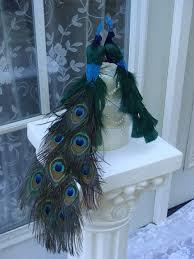 peacock wedding cake topper peacock wedding cake topper wedding cakes wedding ideas and