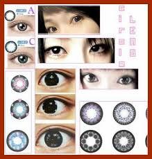 tutorial make up mata sipit ala korea cara make up cantik ala bintang korea kecantikan carapedia