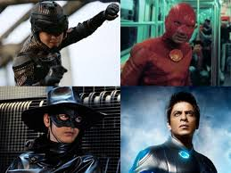 film malaysia saiful apek top 10 asian superhero movies
