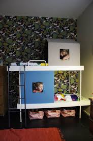 849 best kid spaces bedroom playroom images on pinterest 849 best kid spaces bedroom playroom images on pinterest nursery bedroom ideas and baby room