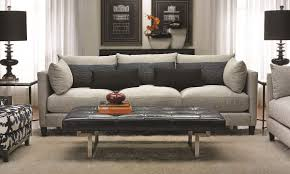 Sofa Pillows by Windsor Deauville Sofa Haynes Furniture Virginia U0027s Furniture Store