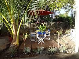 sleeps 14 spacious charming beach cottage homeaway ewa
