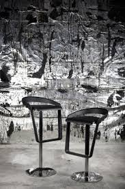 Libreria Opus Incertum by 26 Best Stools Images On Pinterest Bar Stools Stools And Bar Chairs
