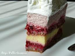 eryn folle cuisine le tourbillon des tentations gâteau eryn et sa folle cuisine