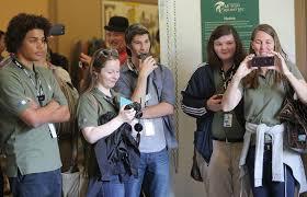 ksl news photo viewer