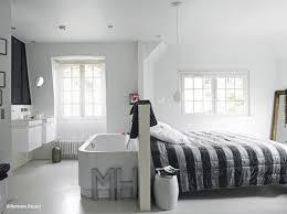 image des chambre deco chambre et salle de bain visuel 3