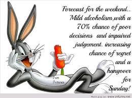bugs bunny sayings