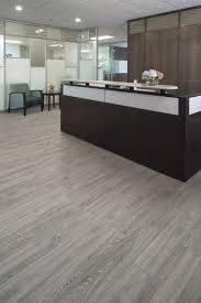 Laminate Flooring Specifications Luxury Vinyl Flooring Edgeland Lush Mohawk Group