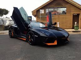 Lamborghini Aventador All Black - 2015 lamborghini aventador black wallpaper full hd 8599