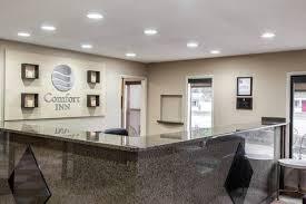 Comfort Inn Dollywood Lane Comfort Inn Hotels In Cherokee Nc By Choice Hotels