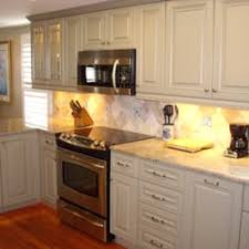 Naples Kitchen And Bath by Dreamworks Kitchen U0026 Bath Get Quote Contractors 2344 J And C