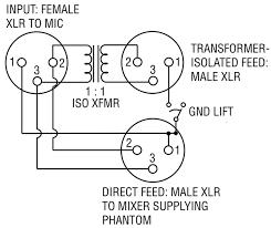 xlr mic wiring diagram wirdig readingrat net on tips on mic wiring