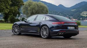 future porsche panamera porsche panamera 4s diesel 2016 review by car magazine