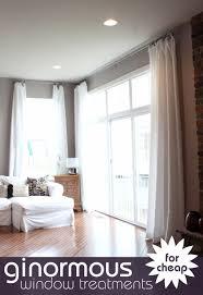 bay window treatments ideas kitchen bay window treatments ideas
