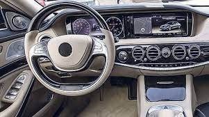 2014 mercedes s class interior 2014 mercedes s class interior photos and engine details