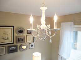 Livelovediy by Livelovediy How To Spray Paint A Chandelier