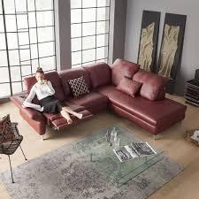 Wohnzimmer Lounge Bar Coburg Einrichtungshaus Schulze Rödental Das Haus Der Großen Marken