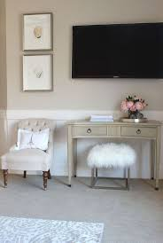 tv placement 59 best alice lane home images on pinterest home ideas home