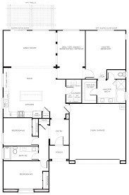Great Floor Plans Photo Special The Seedy World Of Rural Nevada U0027s Legal Brothels