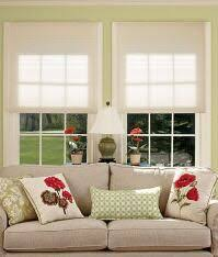 Thermal Lined Roman Blinds Thermal Lined Roman Shade Soft Cream Window Blind Outlet