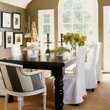 dining room seat covers cool dining room chair covers design