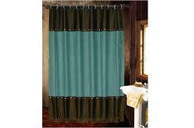 Country Rustic Curtains Rustic Country Shower Curtains 3007