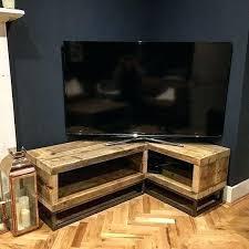 light wood corner tv stand wood corner tv stands h light wood corner tv stands babybasics me