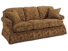Sofas And Chairs Syracuse 21 Best Flexsteel Sofas Images On Pinterest Sofas Living Room
