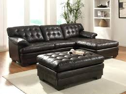 Small Leather Sofa With Chaise With Chaise Lounge Small Sectional Couches Chaise Lounge