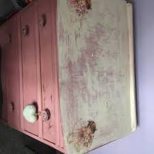 Where To Buy Shabby Chic Furniture by Shabby Chic Furniture Second Hand Household Furniture Buy And