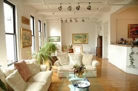 1 bedroom apartment in manhattan 2 schlafzimmer apartment in manhattan 2 zimmer wohnung in nyc 2