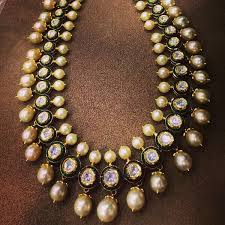 160 best jewellery images on jewels indian jewelry