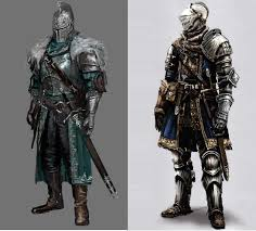 dark souls halloween costume 246 best making weapons u0026 armor images on pinterest armors