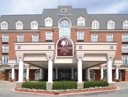 Red Roof Inn Lexington Ky South by Other Hotels Near Extended Stay America Lexington Tates Creek