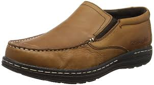 hush puppies hush puppies men u0027s vicar victory loafers shoes loafer