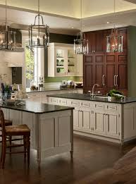 modern kitchens of syracuse wood mode fine custom cabinetry