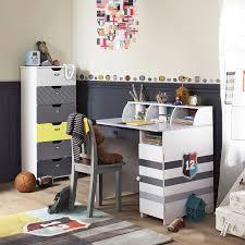 bureau enfant vertbaudet chambre d enfant 40 bureaux mignons pour filles et garçons