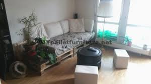 canap fait avec des palettes canape fait avec palettesmeuble en palette meuble en palette