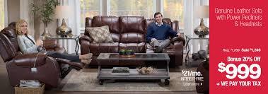 home decor fenton mo gardner white furniture michigan furniture stores