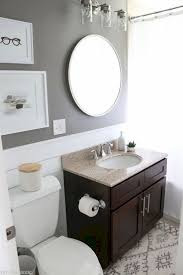 best 25 bathroom decor ideas on pinterest restroom ideas