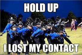 Drum Major Meme - drum corps memes home facebook