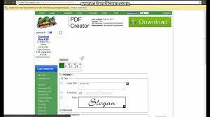 kostenloses design programm kostenloses namen logo designprogramm