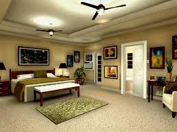 easy house design software for mac hixxysoft turbo floorplan d home and landscape pro pc best design