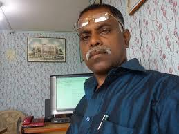 real estate brokers in mumbai thane kalyan beyond titwala real