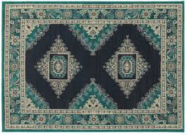 Atlanta Rug Market 07062015 Rug Vendors Optimistic Go Wide And Deep At Atlanta