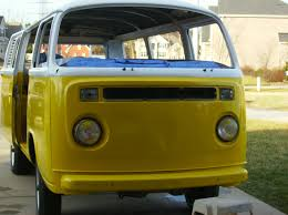 new volkswagen bus cdrjim 1979 volkswagen bus specs photos modification info at