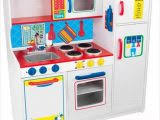 Kidkraft Kitchen Red - red lobster kitchener hours best products daniel de paola