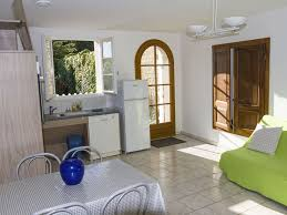 chambre d h e vosges gite1 spacieux au calme proximite vittel lorraine 1526198 abritel